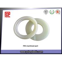 Lavadoras personalizadas G10 / Fr4 com preço barato
