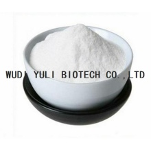 Nutrición animal de alta calidad Fosfato dicálcico Suplemento de alimentación DCP
