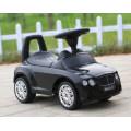 Control remoto Toy Baby en Toy Swing Cars