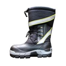 Motorbike Snow Boots