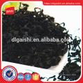 Export Kosher Dark Green Grade ABC wakame SML Size dried seaweed wakame