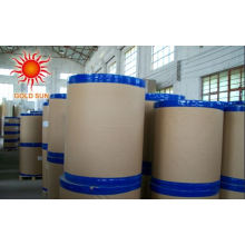 Various Sizes Available Thermal Paper Jumbo Rolls