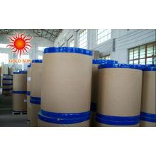 Vários tamanhos disponíveis rolos de papel térmico Jumbo
