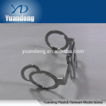 OEM / ODM 304 grampos de aço inoxidável