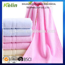 2015 productos de importación baratos toalla de baño