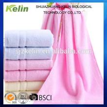 2015 produtos de importação baratos toalha de banho