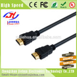 Accept sample order 4k 2.0 wire HDMI cable with Ethernet