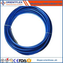 Tuyau hydraulique thermoplastique SAE100 R7