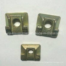 Rj-C1guide Rail Clips Elevator Parts