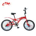 лучшие дешевые BMX велосипед для продажи/классный дизайн Фристайл BMX велосипед для мальчиков/20 дюймов хорошая цена BMX велосипед