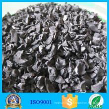4*8 сетка двух словах активированный уголь для очистки воздуха