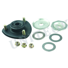 4860901040 rubber mounting KIT