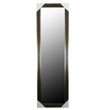 """Nuevo diseño de marco de espejo plástico de 12 """"X 48"""""""