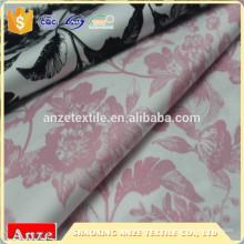 Оптовая продажа высококачественной прочной хлопковой эластичной сатиновой ткани