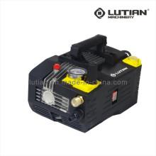 2.2 kw elétrico de alta pressão lavadora máquina de lavar roupa (LT-590)