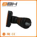 Endoscopio patentado Warterproof de la limpieza del evaporador del coche del producto de 5.5mm