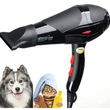 Электрическая сушилка для домашних животных