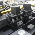 Hot+Sale+Hydraulic+Press+Steel+Punching+CNC