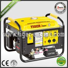 2.5kw générateur de moteur électrique prix
