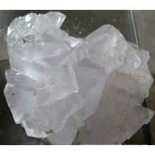 Potash Alum for Water Purification Agent