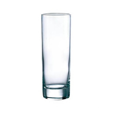 11oz / 330ml Glass Cup Highball Glass