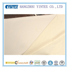 Air Layer Soft Mattress Fabric para el hogar