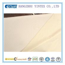 Tissu de matelas souple à couche d'air pour la maison