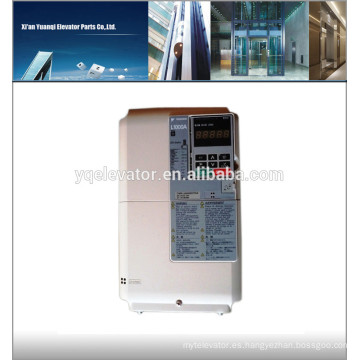 Yaskawa inversor fabricante en china yaskawa inversor L1000A