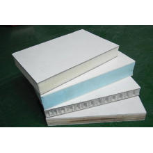 FRP Sandwich Panels