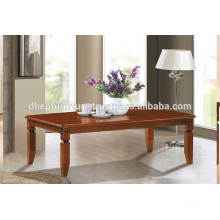 Solid Wood Coffee Table / Japanese Table