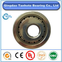 The eccentric bearing TRANS61143