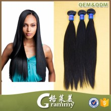 hotsale virgin indian hair real human hair