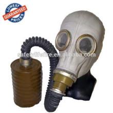masque respiratoire / masque ignifuge / masque anti-feu