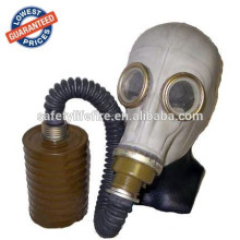 fire breathing mask/fire retardant mask/fire mask