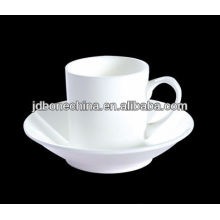 cake stands white body porcelain ceramic dinnerware tableware bone china tea cup and saucer