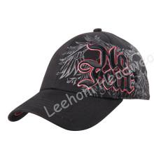 Gorra deportiva de la nueva moda con Spandex Sweatband