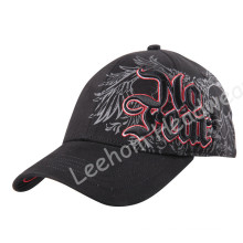 New Fashion Era Sport Cap with Spandex Sweatband