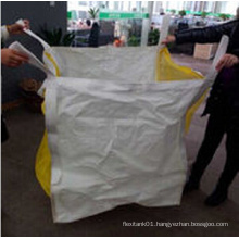 Ventilated Fabric Vegetable Big Bag