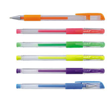 Stylo à encre gel, stylo gel (1007)