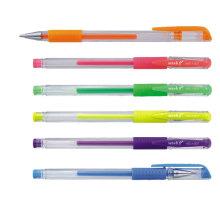 Caneta de tinta gel, caneta gel (1007)