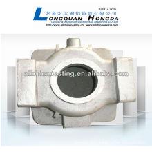 alloy cast aluminum, casting products,aluminum sand casting