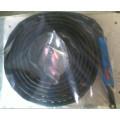 Международный стандарт 3m/4/5 м сварочной горелки (WP26)