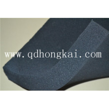 High Quality EPDM, Open Cell EPDM