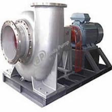 Dt Series Desulphurization Pump