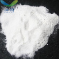 High Purity Phenyl Phosphate Disodium Salt met 3279-54-7