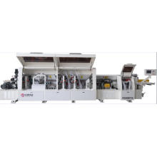 The Precise Auto Edge Banding Machine for Furniture