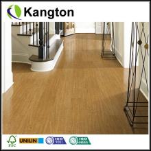 HDF Core V-Groove Laminate Flooring (suelo laminado)