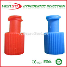 Henso Blue Combi Stopper