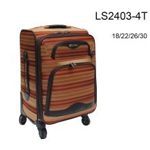 Jogos de bagagem de 18 22 26 30 polegadas para o Oriente Médio