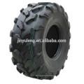 ATV tires 16x8-7 18x9.5-8 22x10-10 20x10-10 19x7.00-8 25x10-12